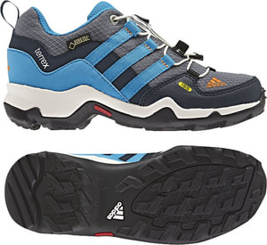 Adidas AX 1 GTX women