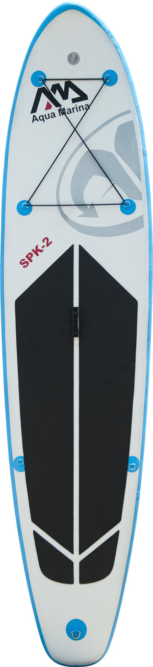 SPK-2 STAND-UP PADDLE BOARD