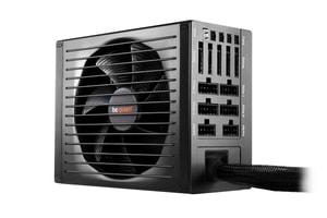 BeQuiet! Dark Power Pro 11 750W 80+ Platinum bloc d'alimentation