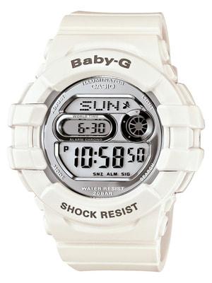 Casio Baby-G BGD-140-7AER Armbanduhr