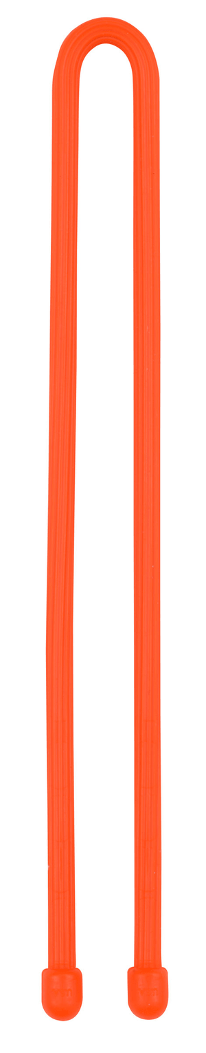 NI GearTie 12'' orange
