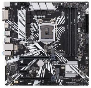Mainboard PRIME Z390M-PLUS
