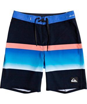 "Highline Slab 17"" - Boardshorts"