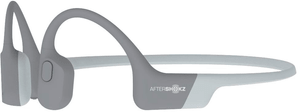 Aeropex - Bone Conduction - Lunar Grey