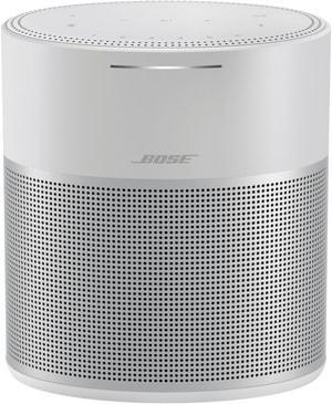 Home Speaker 300 - Silber