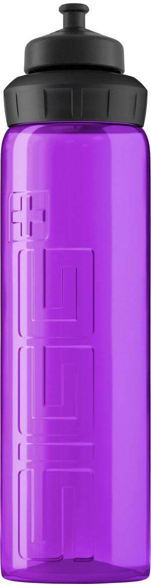 Sigg VIVA 0.75 L Purple