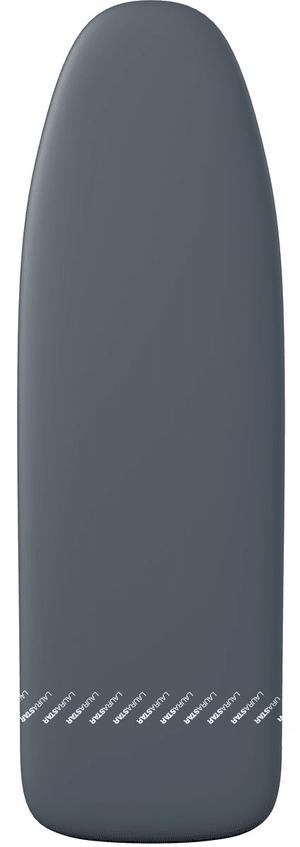 Laurastar Universalcover gris