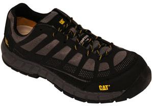 Chaussures de travail Streamline