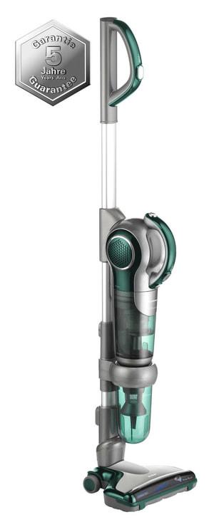 Quick Clean Professional T7843