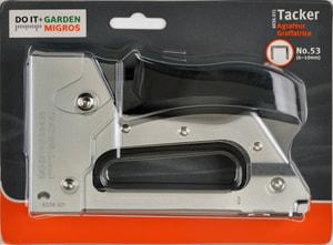 Tacker 6-10 mm