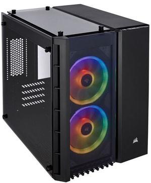 Crystal 280X RGB