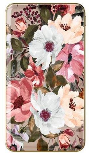 "Designer-Powerbank 5.0Ah ""Sweet Blossom"""