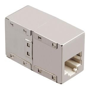 D.80.021 Schede di rete