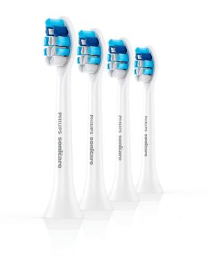 Sonicare ProResults gum health Bürstenköpfe HX9034/07