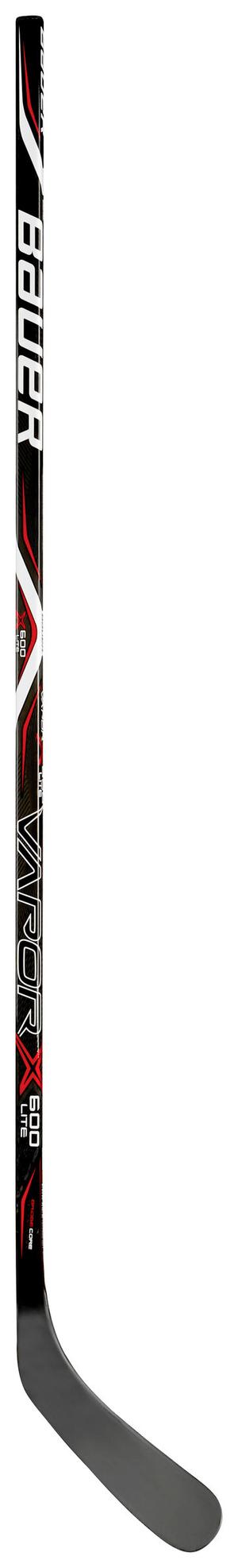 Vapor X600 Lite Sticks Senior 87 Flex links