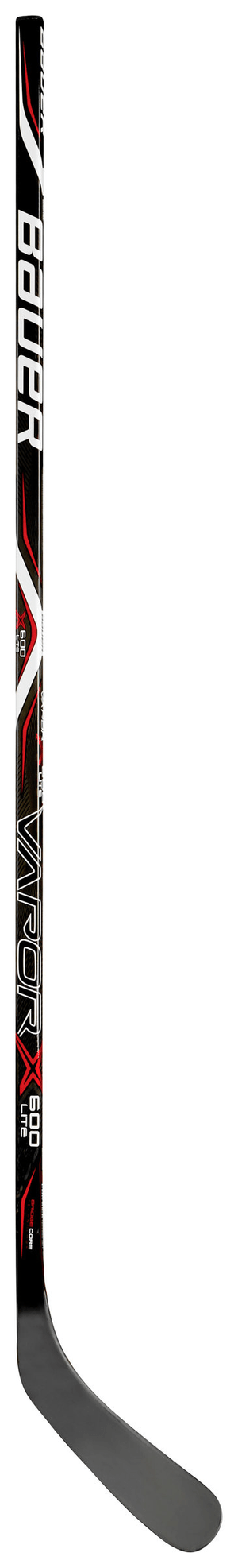 Vapor X600 Lite Sticks Senior 87 Flex rechts