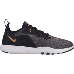 promo code 3820b d701b Produits de marque Nike – acheter chez SportXX