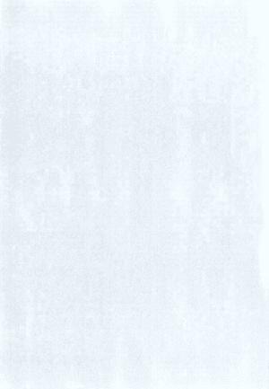 Pellicola whiteboard