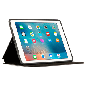 "Etui Click-in iPad Pro 10.5"" gris (sans Tablette)"