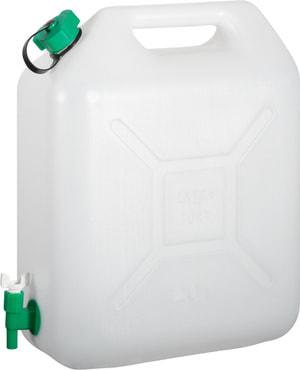 Wasserbehälter 20l