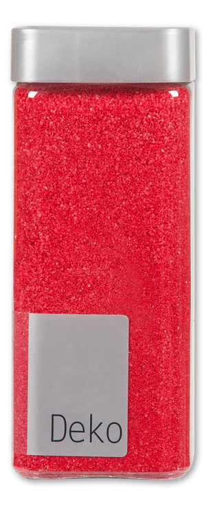 Sabbia 850gr. 0.5mm