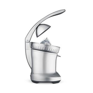 Citrus Juicer Pro (Typ 856)