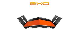 DIR-869 EXO AC1750 Dualband Gigabit Router