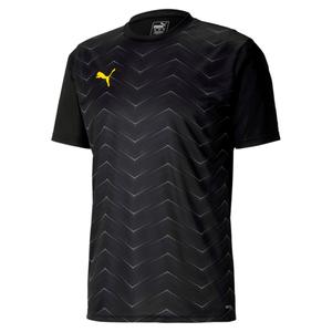 Graphic Shirt Core