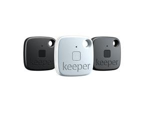 Keeper 3er Set