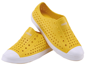 Pulpy Kids Aquashoe