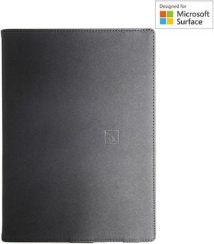 """Infinito -Case per Surface 3 10.8"""" - nero"""