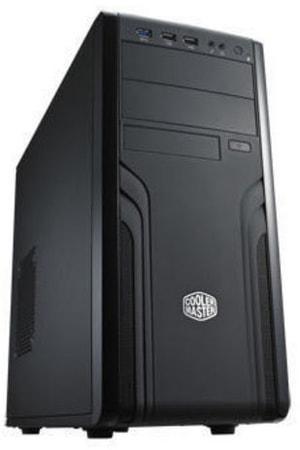 Boîtier d'ordinateur Force 500