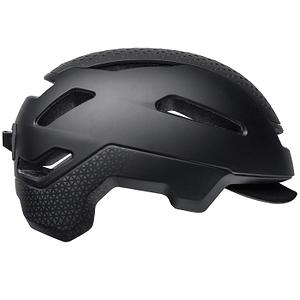 Hub Helmet