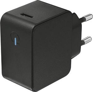 Summa18 PD3.0 USB-C Ladegerät