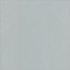 Tôle lisse 0.5 x 120 mm optique inox 1 m