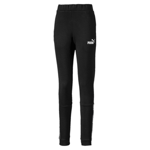Amplified Pants FL G