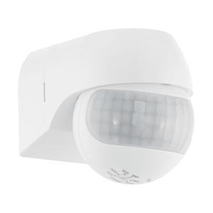 Sensor Detect ME 1 180° Weiss