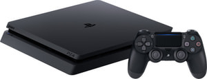 PlayStation4 Slim 500Go