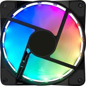 MYX LED Extension Fan