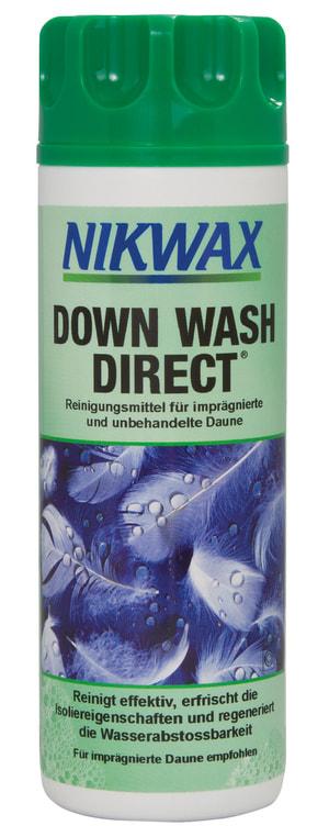 Down Wash 300 ml
