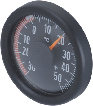 Thermometer Outdoor