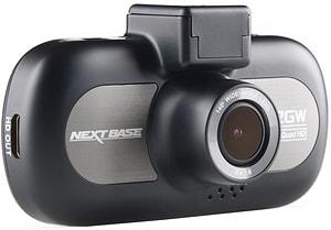 412GW Dash Cam