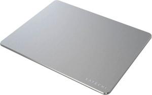 Aluminium Mauspad