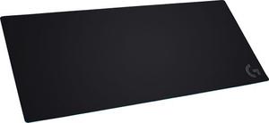 Cloth G840 Mauspad