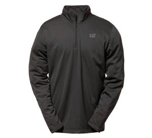 Sous-vêtements thermo-isolants Quarter Zip