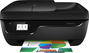 OfficeJet 3835 AiO