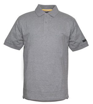 Classic Cotton Polo