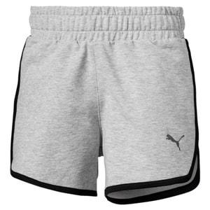 A.C.E. Shorts G