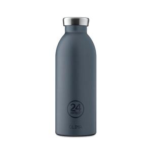 Thermosflasche 24 BOTT