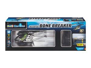 Revell Helikopter Bone Breaker